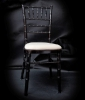 Black Chiavari Chair - Now £2.60 each