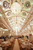 Gold Chiavari - Grand Connaught Rooms